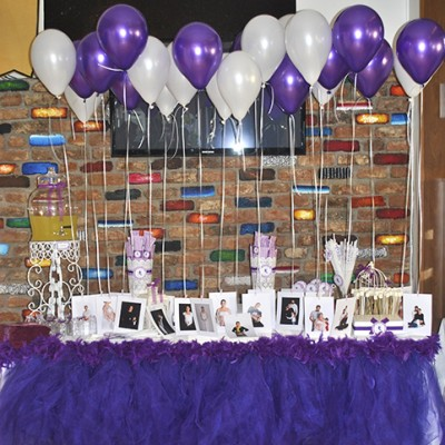baby-shower-4- tumay-ozokur-baby-shower-partisi-1