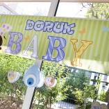 baby-shower-5-1
